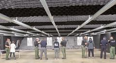 Dublin Citizen Police Academy
