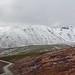 Hatcher Pass by skipants60