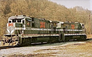 memories-of-the-monongahela-railroad_4392860385_o
