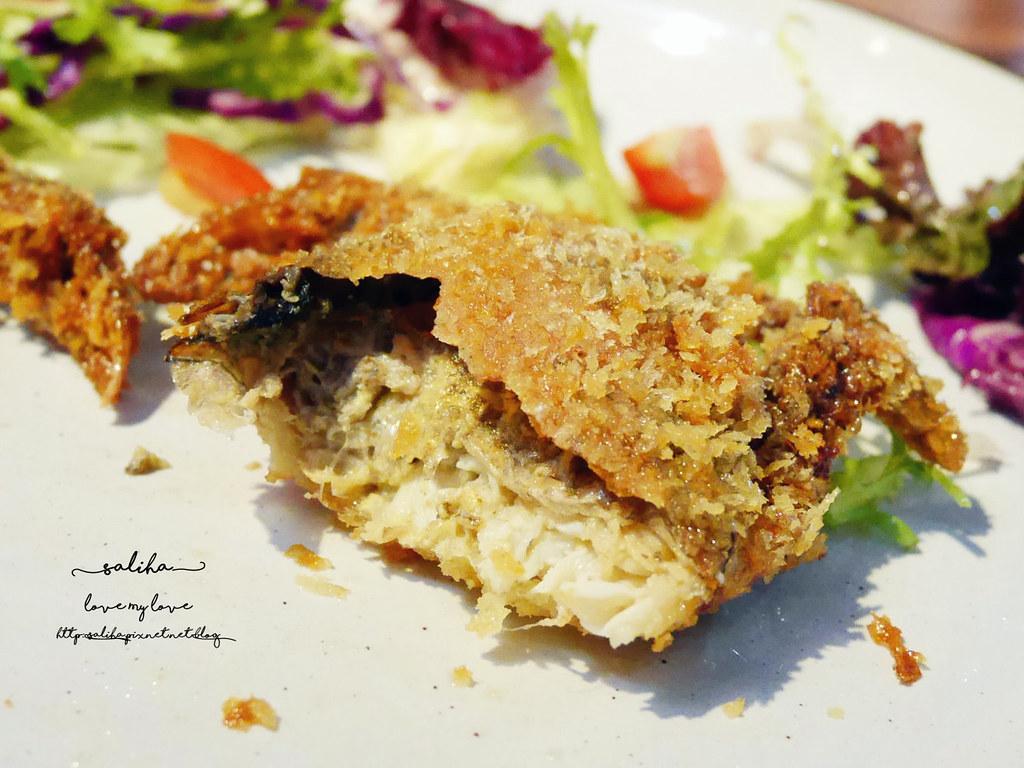 台北信義安和站附近好吃法式料理餐廳美食推薦Le Partage 樂享小法廚 (9)