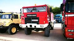 XIV-Concentracion-nacional-de-camiones-clasicos-en-la-ciudad-de-Tomelloso-19