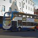 Stagecoach North East 19641 (SP60DSE) - 24-10-18