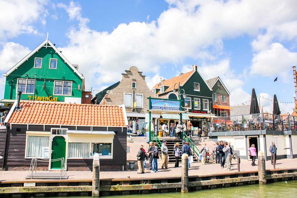 amsterdam-alexisjetsets-6