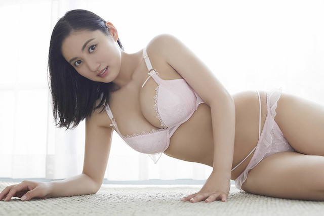 紗綾066
