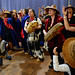 Signing AO 300: Native Language Revitalization thumbnail photo