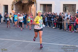 5ª Mezza Maratona Città di Foligno (2ª serie)
