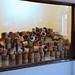 <p><a href=&quot;http://www.flickr.com/people/b_ribakove/&quot;>bribakove</a> posted a photo:</p>&#xA;&#xA;<p><a href=&quot;http://www.flickr.com/photos/b_ribakove/44879628921/&quot; title=&quot;Poland_090118-333&quot;><img src=&quot;http://farm2.staticflickr.com/1905/44879628921_b143284121_m.jpg&quot; width=&quot;240&quot; height=&quot;156&quot; alt=&quot;Poland_090118-333&quot; /></a></p>&#xA;&#xA;