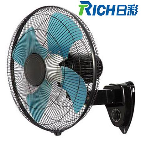 wall-mounted-fan