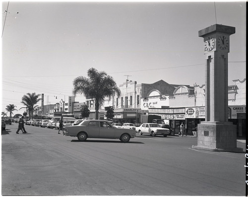 qsa queenslandstatearchives southport nerangstreet goldcoast