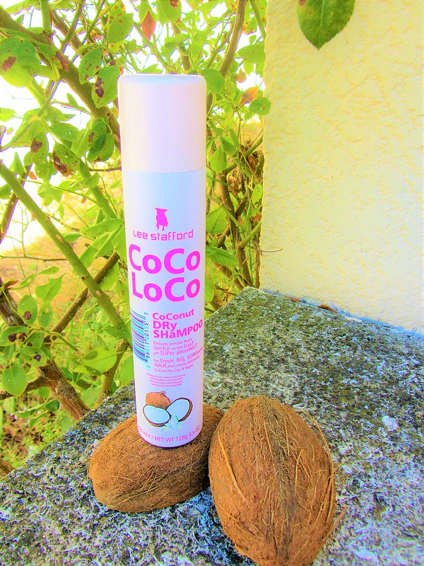 lee-stafford-coco-loco-soins-capillaires-coconut-dry-shampoo-thecityandbeauty.wordpress.com-blog-beaute-femme-IMG_1330 (3)
