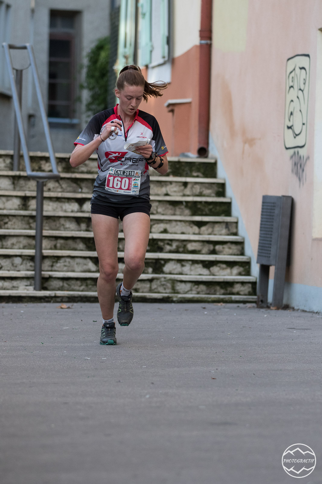 CDF Sprint CO Manosque 2018 (29)