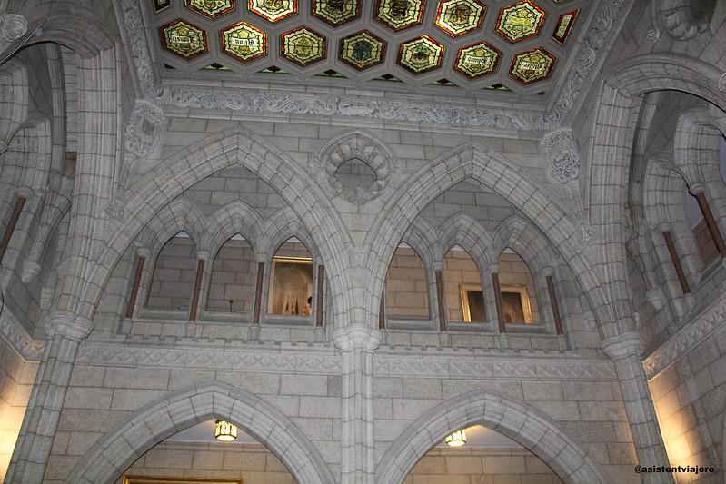Ottawa Parliament Hill 15
