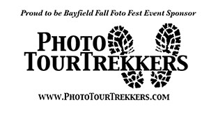 Photo Tour Trekkers