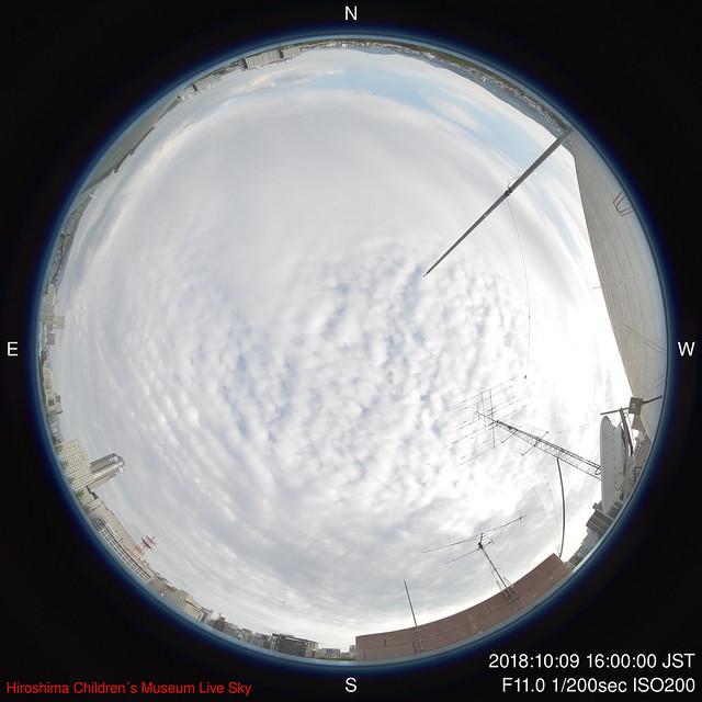 D-2018-10-09-1600 f, Nikon D5500, Sigma 4.5mm F2.8 EX DC HSM Circular Fisheye