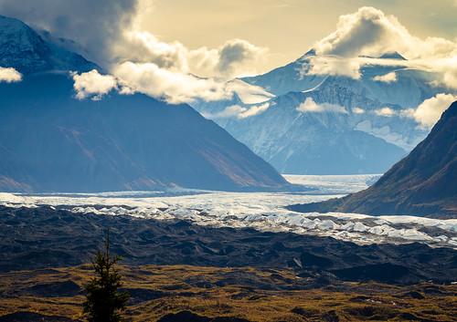 20180917 Alaska & Yukon (160 von 226)