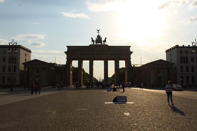 Berlino_32_vero