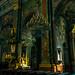<p><a href=&quot;http://www.flickr.com/people/146297014@N06/&quot;>jérémydavoine</a> posted a photo:</p>&#xA;&#xA;<p><a href=&quot;http://www.flickr.com/photos/146297014@N06/45206842751/&quot; title=&quot;Les murs de couleurs&quot;><img src=&quot;http://farm2.staticflickr.com/1905/45206842751_1dc8ba4114_m.jpg&quot; width=&quot;240&quot; height=&quot;160&quot; alt=&quot;Les murs de couleurs&quot; /></a></p>&#xA;&#xA;<p>Cathédrale de Lublin: merveilleuse église, où les peintures viennent donner un plaisir inégalable à l'œil ! Serait-ce l'antichambre du paradis ?</p>