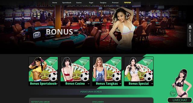 PPBOLA.net | Agen Sbobet | Agen Maxbet | Casino Online | Bandar Bola | Bandar Poker 45246409051_76b58f57ee_z