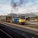 47446, Crewe, September 1990