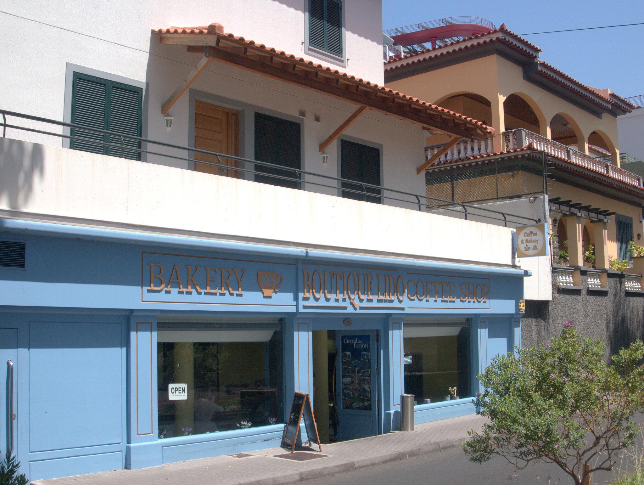 Madeira_restaurant_annukka_vuorela7