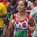 Birmingham Half-Marathon (2018) 06