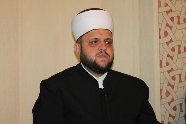Hatma Aliji i Hivziji