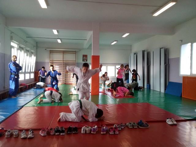 Judo Fede 18-10-18