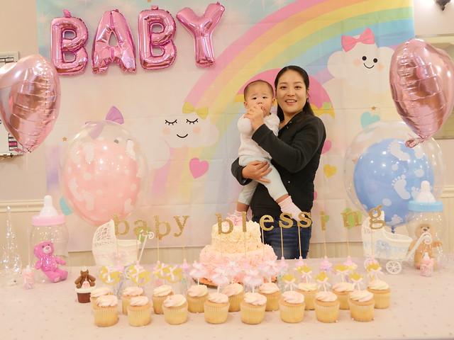 1027-2018 BabyBlessing_ (34)