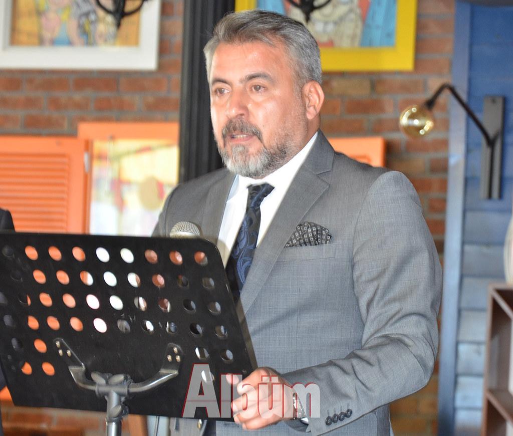 ALSMO-Kerim-Gökçeoğlu