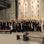 45568113601 Buccino Leadership Students Visit 9/11 Memorial and Museum