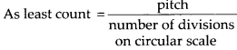 NCERT Solutions for Class 11 Physics Chapter 2 Units and Measurements 6