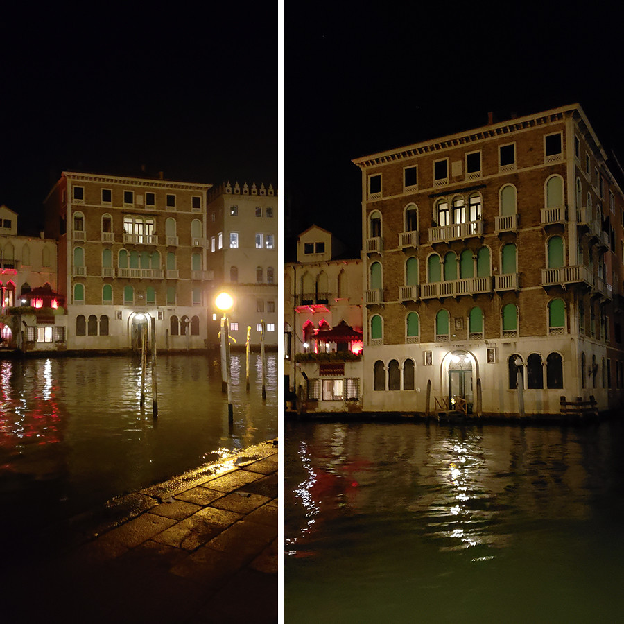 02-arriving-in-venice-by-night-2