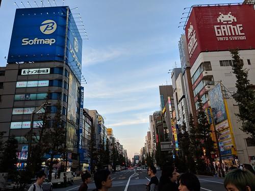 Japan Trip 2018 2101