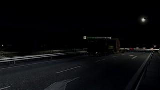 eurotrucks2 2018-10-31 22-21-16
