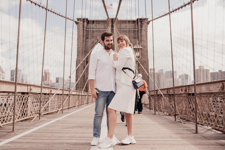 Daisy y Jose - Preboda en NY (Web) 153