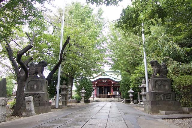 ichigaya-kamegaoka-hachimanguu 014