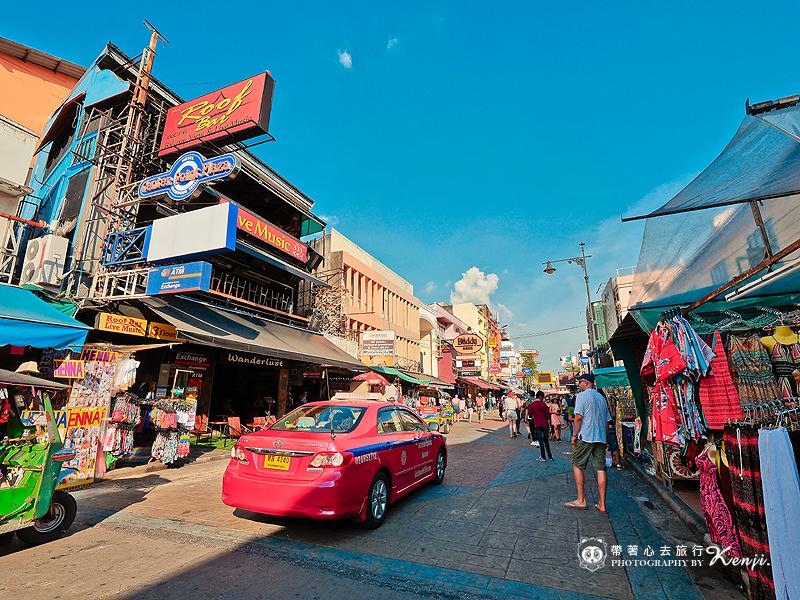 bkk-khao-san-road-7