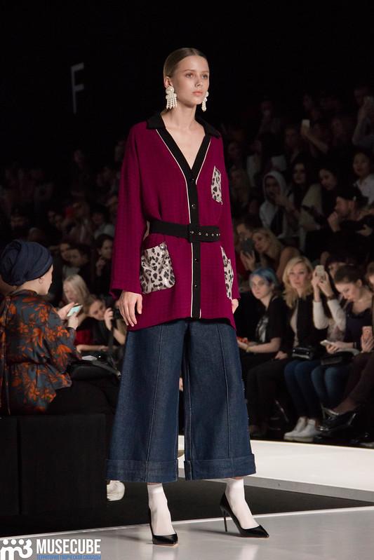 mercedes_benz_fashion_week_aka_nanita_004