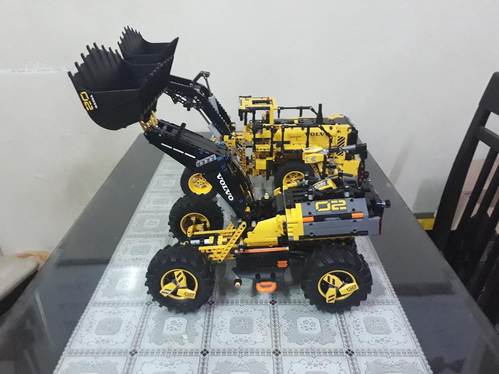 20181025_235529