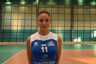 Grazia Spinelli