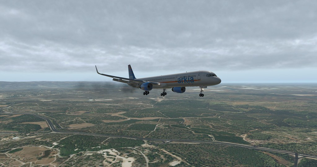 757-300_xp11_17