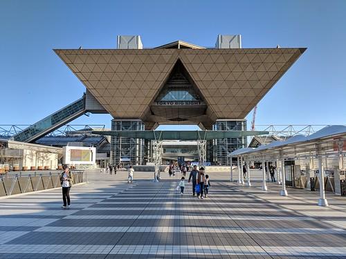 Japan Trip 2018 1893