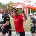 Marine Corps Marathon 2018