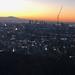 Tyler Grasham Morning Hike 2 by TylerGrasham1