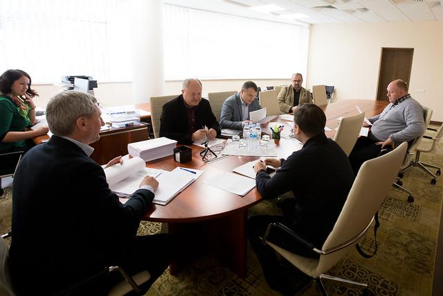 """Comisia de anchetă pentru elucidarea circumstanţelor de fapt şi de drept ale imixtiunii Fundaţiei """"Otwarty Dialog"""" şi fondatoarei acesteia Ludmila Kozlowska, în treburile interne ale Republicii Moldova și a finanțării unor partide politice."""
