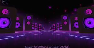 vj speakers 01