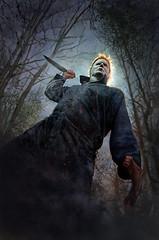Хэллоуин / Halloween (2018) 30726144187_cd547b2949_m