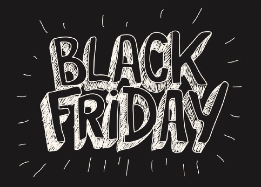 10 Interesting Facts about Black Friday you might not Knew - Image 1