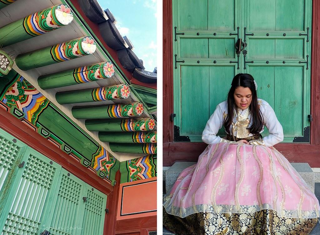 gyeongbokgung_palace