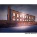 Jubilee-Mill,-Waterhead,-Oldham-(UK)-2013